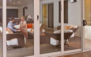 Choosing-an-Installer-for-Security-Screens-Sunshine-Coast-img.
