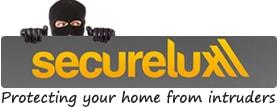 Sunshine Coast Security Screens Logo